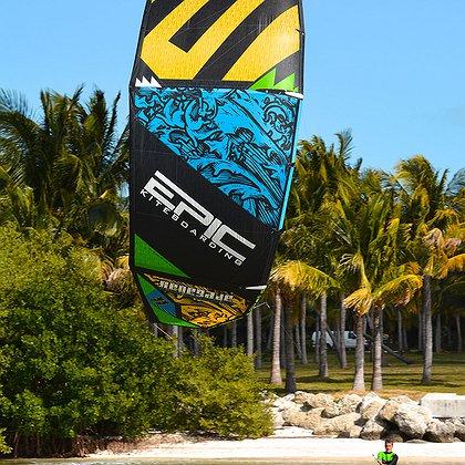 5G Renegade 11 Kite