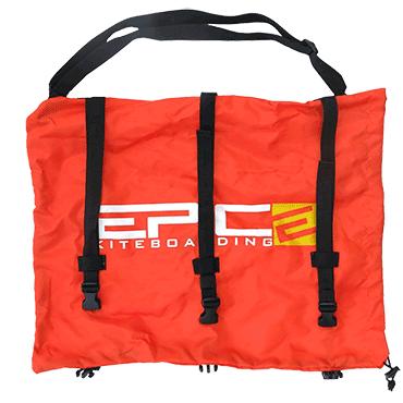 EPIC COMPRESSION BAG