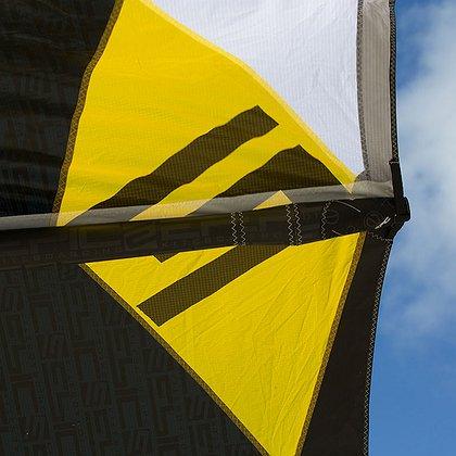 5G SCREAMER 10 LTD Kite