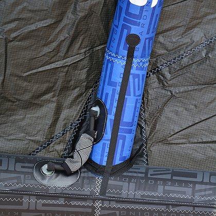 5G Screamer Greek 14 LTD Kite