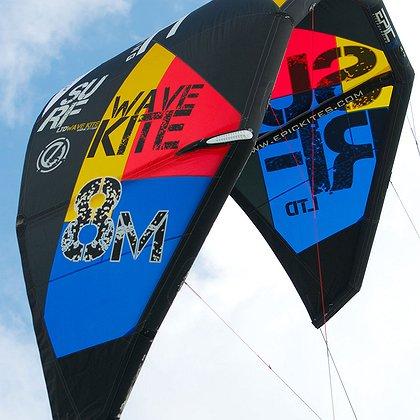 SURF 12 Kite
