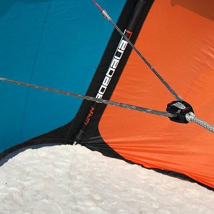 6G Renegade Infinity V5 Kite