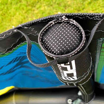 6G Screamer 10 LTD Kite