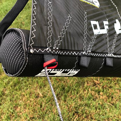 6G Screamer 10 LTD Kite