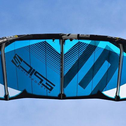 6G Screamer 7 Kite