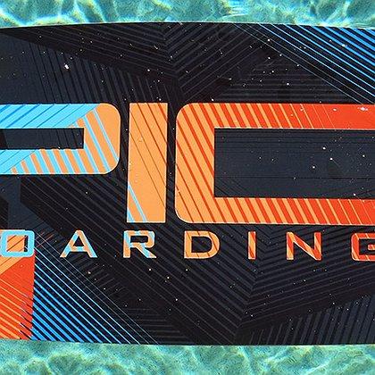 Droid V3 Board