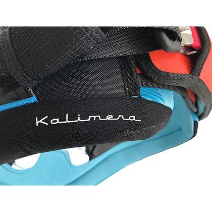 Kalimera Harness