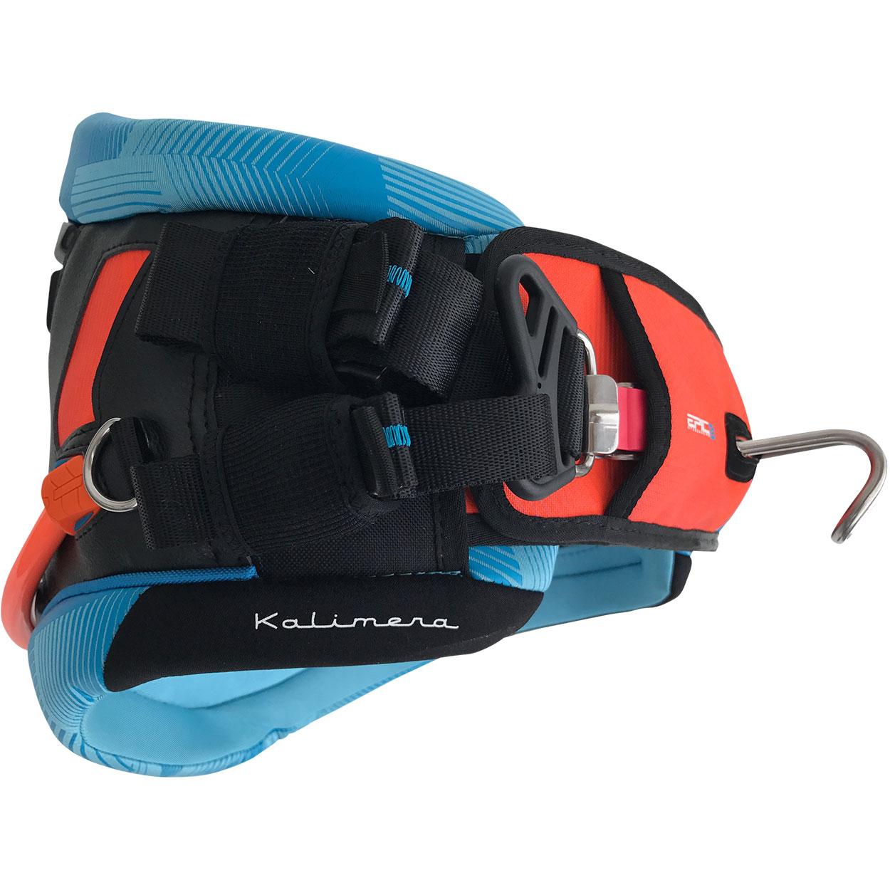EPIC KITES KITEBOARDING   Harnesses   Kalimera Harness