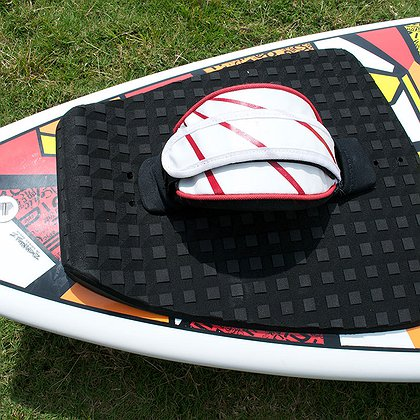 Surf Reef ATV 5'7""