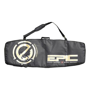 TWIN TIP BOARD BAG