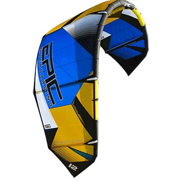 Screamer 5G Bumblebee