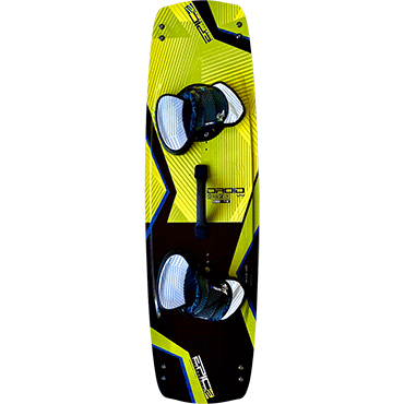 Droid V4 Board Front