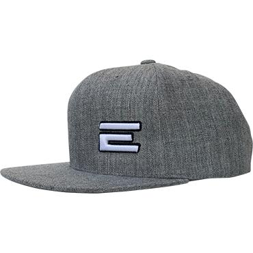 Epic Hat Boss