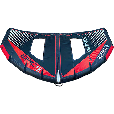 Epicwing 3M Top