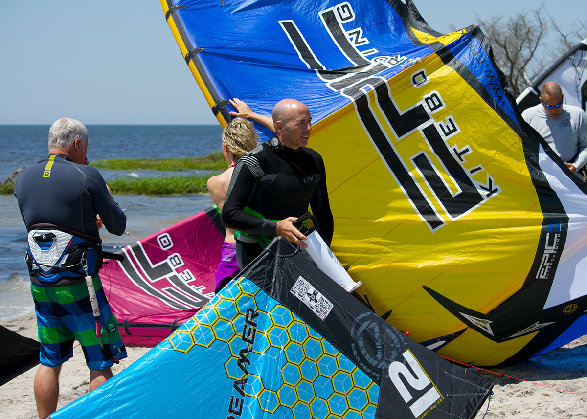 Epic Kites Kiteboarding Photos Blast Kiteboarding Uk