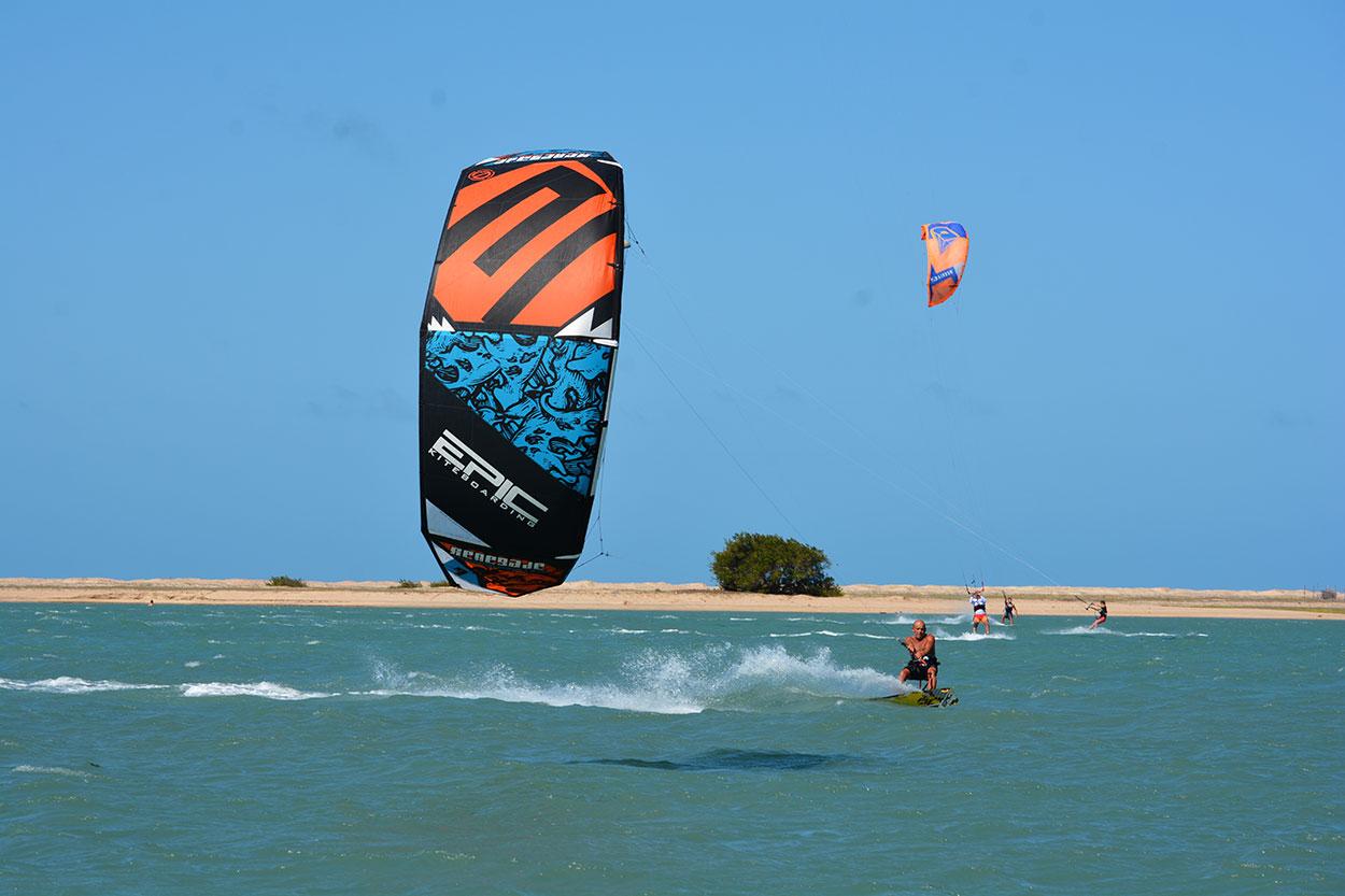 Epic Kites Kiteboarding Photos Brazil Kiteboarding 2015