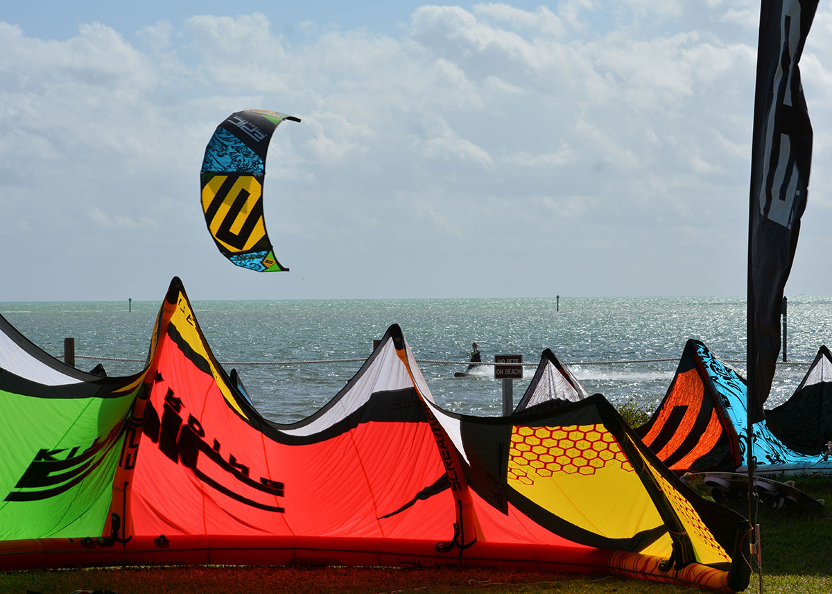 curry hammock state park florida keys epic kites kiteboarding   photos   curry hammock state park      rh   epickiteskiteboarding
