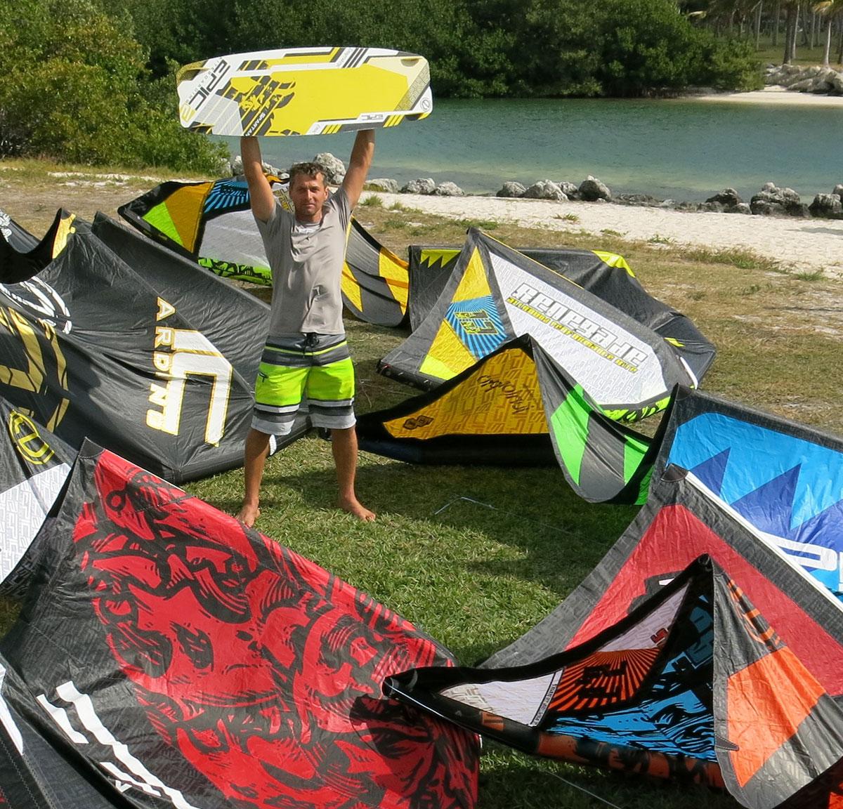 curry hammock state park florida keys epic kites kiteboarding   photos   curry hammock state park      rh   epickiteskiteboarding
