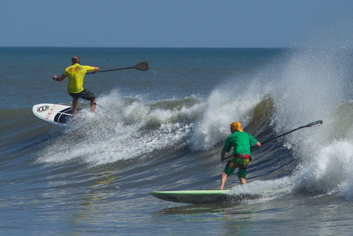 Epic Kites Kiteboarding Photos Epic Sup Boards In Action