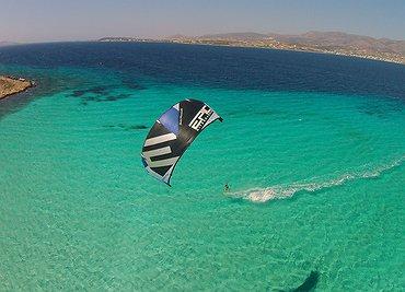 Greece 2015 Demo 2