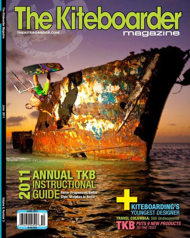 Aruba Shipwreck Jump