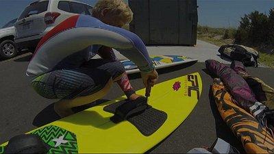 Grand cayman video