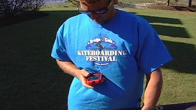 KITELOOPING instructions video
