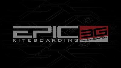 EPIC CRASHES 4. No pain No gain video