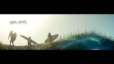 Obx epic summer suping video