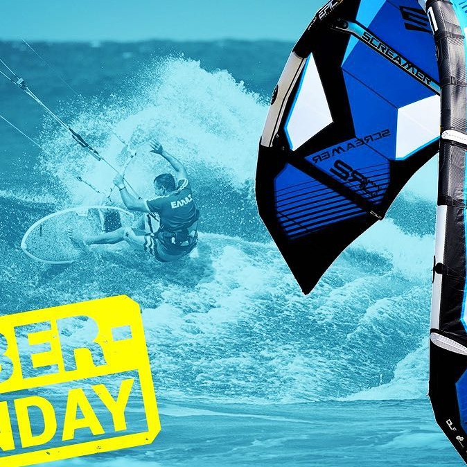 20% off 6G Kites - Cyber Monday Sale - https://store.epickiteskiteboarding.com/collections/massive-black-friday-sale . . . . . #sale #blackfriday #blackfridaysale #blackfriday2020 #kites #kiteboarding #gear #kitesurfing #epickites #epickiteskiteboarding #boards #kiteboard #travelerbag #ocean #kiteloops #beach #kiteboardinggear #kiteboardingstuff #cybermonday #cybermonday2020 #cybermondaysale