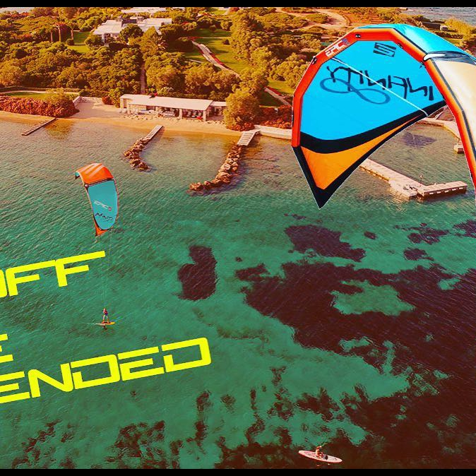 20% off 6G Kites - Cyber Monday Sale Extended - https://store.epickiteskiteboarding.com/collections/massive-black-friday-sale . . . . . #sale #blackfriday #blackfridaysale #blackfriday2020 #kites #kiteboarding #gear #kitesurfing #epickites #epickiteskiteboarding #boards #kiteboard #travelerbag #ocean #kiteloops #beach #kiteboardinggear #kiteboardingstuff #cybermonday #cybermonday2020 #cybermondaysale
