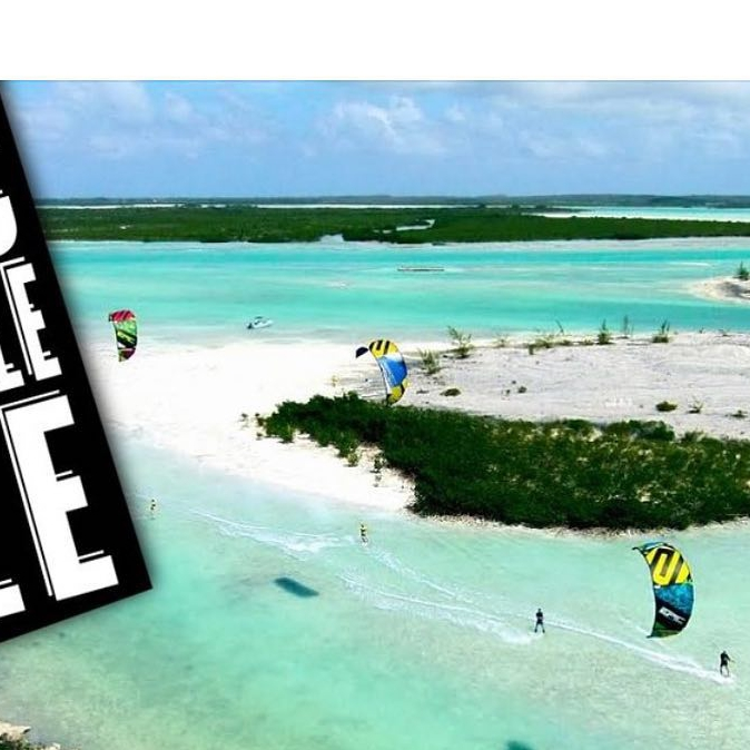 If you are a Kiteboarder or interested in getting into kiteboarding, then check WWW.EPICKITES.COM for our 2020 sale we have.  This will  last only for one week. #kitesurfing #kiteboarding #kiting